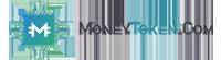MoneyToken
