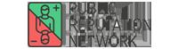PR Network