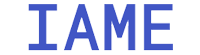 IAME Identity