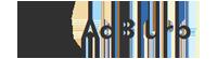 Adblurb