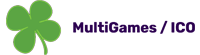 MultiGames