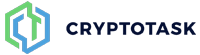 Cryptotask