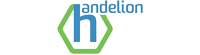Handelion