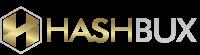 HASHBUX