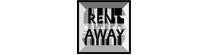 RentAway