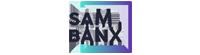 SamBanx