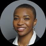 Imani McGee Stafford, WNBA Player