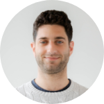 Mik Nayeem, Co-founder and Chief Business Officer of Dapper Labs