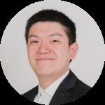 Peter Yang, Managing Director, Fenbushi Capital