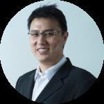 Reuben Yap, Project Steward & Co-Founder, Firo